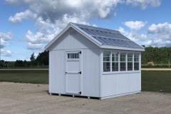 10x12-Greenhouse