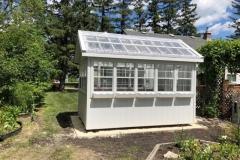 8x12-Greenhouse-2
