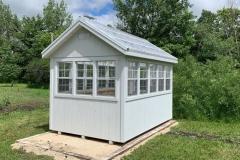 8x12-Greenhouse
