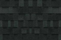 Onyx-Black