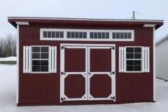 10x16-UrbanPinnacle-Red-Teak-Roof-2